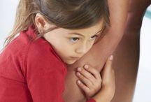 Empfohlene Eltern-Artikel