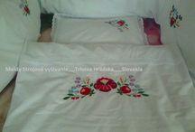 baba ágy takaro