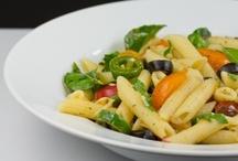 Diet and Nutrition / Nutrition, dieting, diet, nutritionist, healthy, macros, bio-individuality, cooking methods, food prep