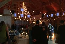 Weddings here at Zion Springs / Peek at the joy we share with our brides & families!