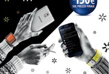 samsung telefonia mobile