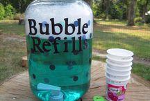 I'm gonna try it...!!! / by Sylvia Ochoa
