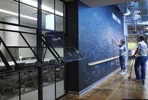 Hub13 Office Ideas