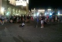 15-08-2017 Kraków