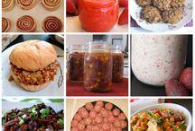 diepvriezer / lekkere maaltijden die goed in de vriezer kunnen