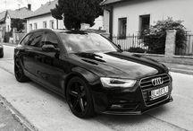 Audi / A4