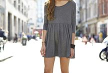 Just Clothes / womens_fashion