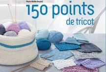 blog crochet tricot