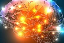 Neuro News