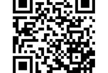 Go!STORE / Elektronikus  pénztárca