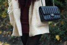 Fashion I Love / by Madeline Johnson