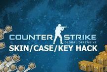 Gaming hacks, cheats, secrets, bots, guides