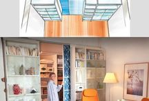 Brilliant ideas for home