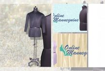 Buy Online Mannequins Delhi / Buy Online Mannequins Delhi, We create Standard and Custom Handmade Dress Forms manufactured extensively for designers, manufactures, fashion schools and the private individuals.