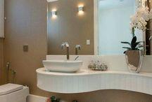 Banheirobanheros