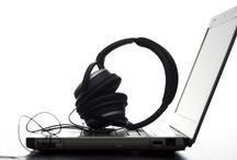 DJ Stories: