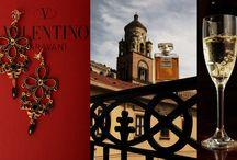 JoAnne Dunn's Wedding Portfolio 2014