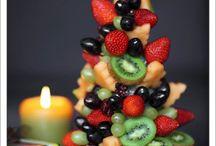 Healthy happy holidays