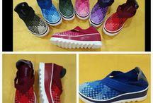 Shoes & Sandals Dec'16