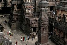 Interesting Places, Sangli, India / Some famous and interesting Places to visit or stay in Sangli, Maharashtra, India