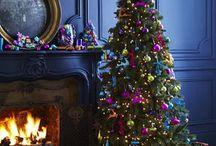 Holiday Happenings! / by Geton Joslin