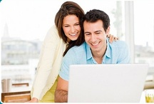 Quick Cash Same Day / Quick cash same day arrange right solutions for you to get cash loans fast. www.quickcashsameday.com.au