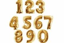 Golden Birthdays