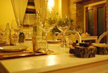Cena ubriaca / www.allegroagriturismoargiano.it