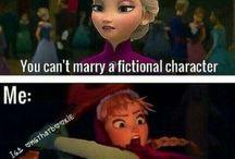 I am a fangirl!