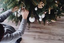Christmas Season