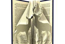 Stiksels ❤️ boeken