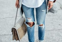 Zs.outfit