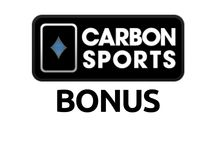 Carbon Sports Bonus / Here, we'll cover bonuses offered by Carbon Sports