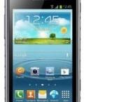 MobilePhones.com