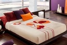 tender camas