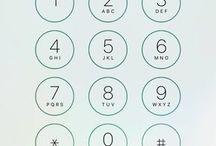 iPhone aktuelles