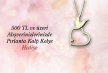 Mücevherim / Mücevherim - Türkiye'nin Mücevher Atölyesi