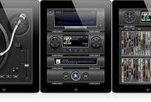 Apps & Gadgets