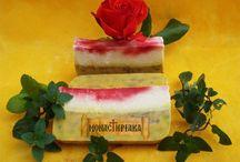 Μοναστηριακα Προϊόντα - Monastery Products / Μοναστηριακά Προϊόντα - Από το Άγιον Όρος στο σπίτι σας!