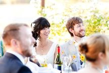 Before Your Wedding / Things to know Before Your Wedding
