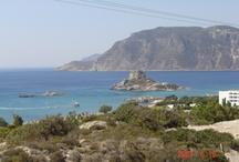 Vacation 2014 - Kos