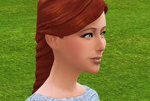 Sims 4 CC Gemischt