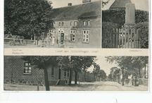 Nickelshagen