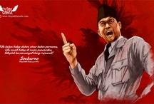 Indonesia / Wonderful Indonesia.