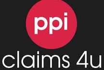 PPI claims 4 you