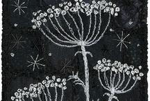 Textile art / by BEBE Textiles
