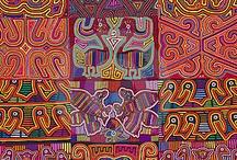Arte Nativo Americano