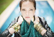 Pulseras / Mirá toda la colección de pulseras IKO Accesorios en http://www.ikorso.com.ar