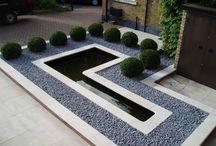 pebbles for .garden