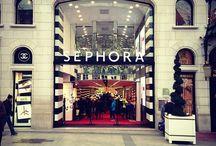 shoping♡★●